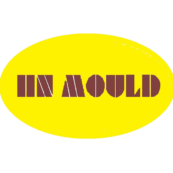 hanoimould.com