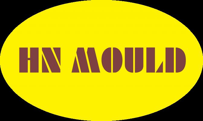 Hanoi mould