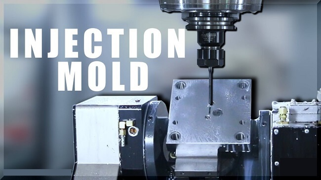 Important notes when first ordering mold machining