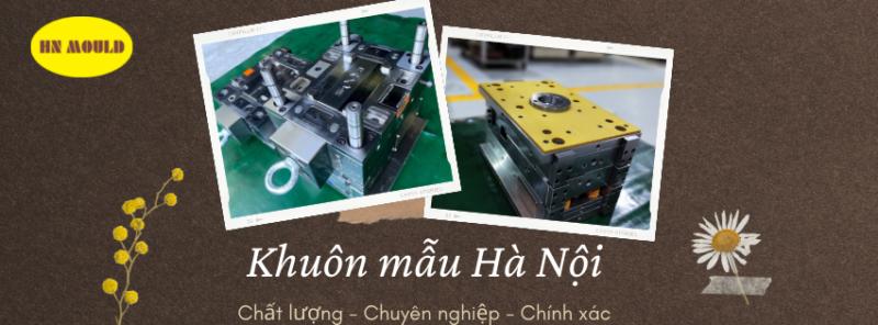 Khuôn mẫu Hà Nội